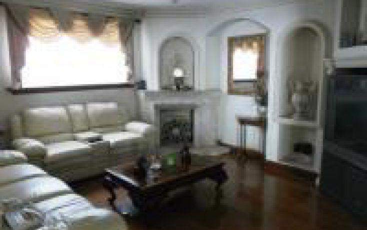Foto de casa en venta en, country club san francisco, chihuahua, chihuahua, 1854778 no 03