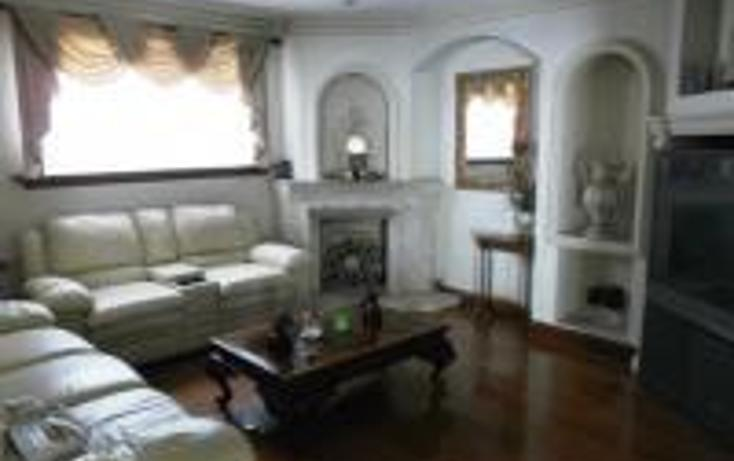 Foto de casa en venta en  , country club san francisco, chihuahua, chihuahua, 1854778 No. 03