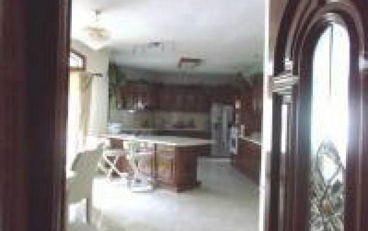 Foto de casa en venta en, country club san francisco, chihuahua, chihuahua, 1854778 no 05