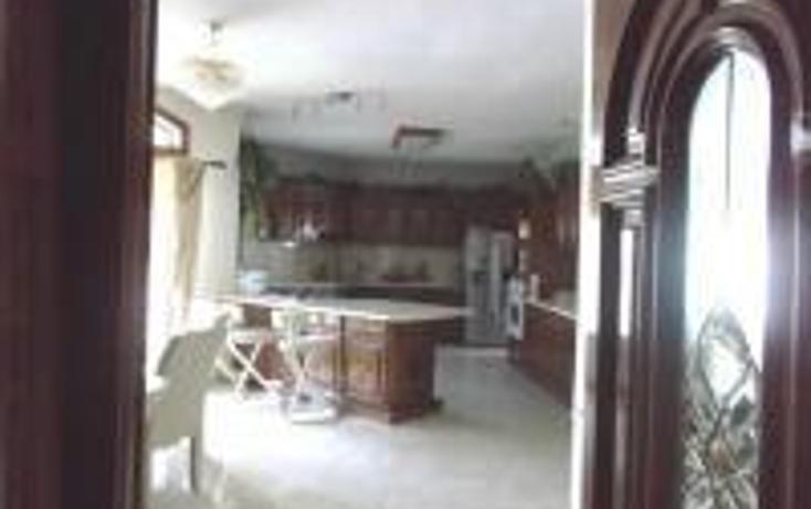 Foto de casa en venta en  , country club san francisco, chihuahua, chihuahua, 1854778 No. 05