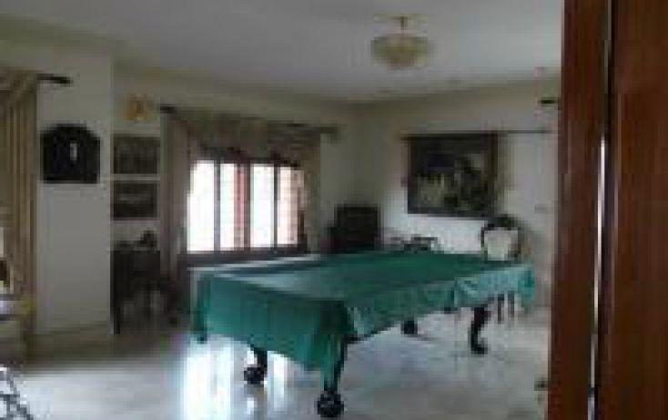 Foto de casa en venta en, country club san francisco, chihuahua, chihuahua, 1854778 no 07