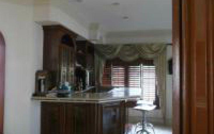 Foto de casa en venta en, country club san francisco, chihuahua, chihuahua, 1854778 no 08
