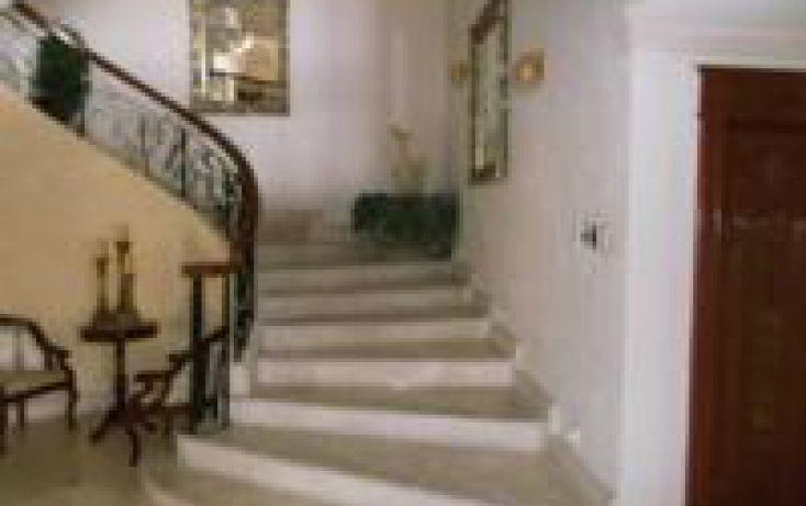 Foto de casa en venta en, country club san francisco, chihuahua, chihuahua, 1854778 no 09