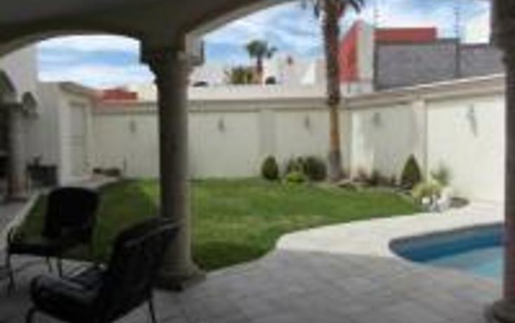 Foto de casa en venta en  , country club san francisco, chihuahua, chihuahua, 1854778 No. 10