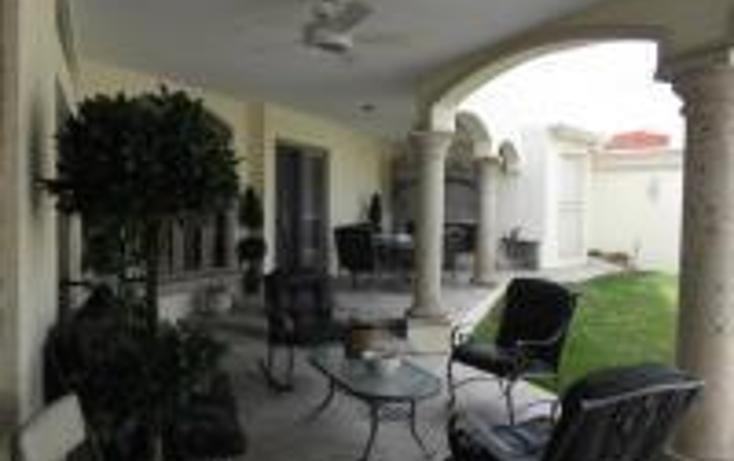 Foto de casa en venta en  , country club san francisco, chihuahua, chihuahua, 1854778 No. 11