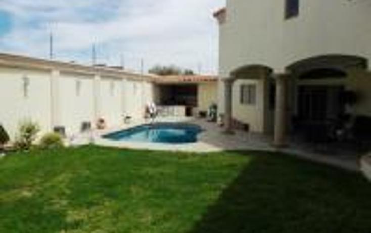 Foto de casa en venta en  , country club san francisco, chihuahua, chihuahua, 1854778 No. 12