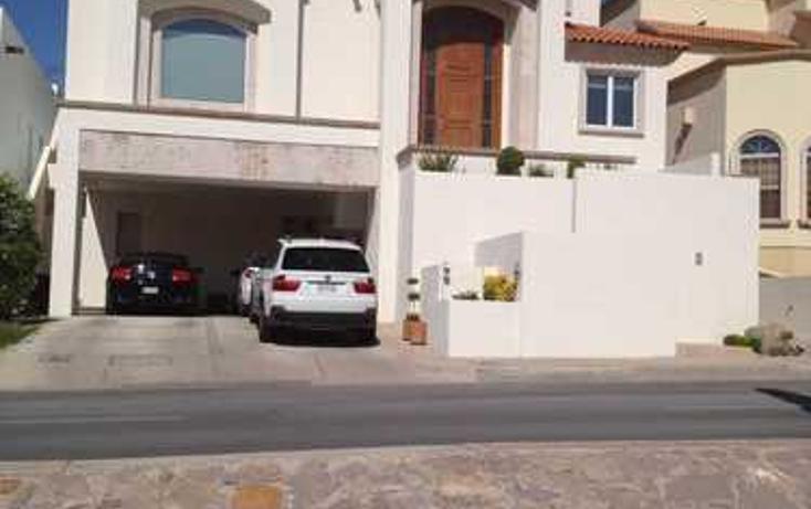 Foto de casa en venta en  , country club san francisco, chihuahua, chihuahua, 1862800 No. 01