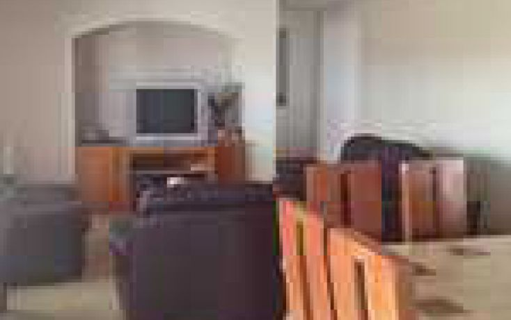 Foto de casa en venta en, country club san francisco, chihuahua, chihuahua, 1862800 no 02