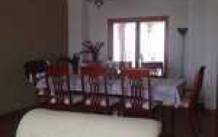 Foto de casa en venta en, country club san francisco, chihuahua, chihuahua, 1862800 no 06