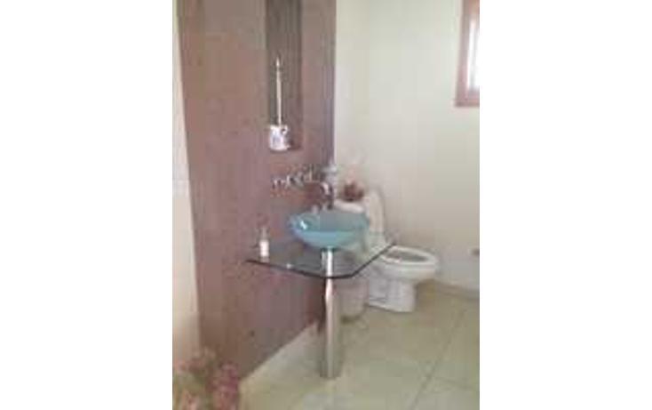 Foto de casa en venta en  , country club san francisco, chihuahua, chihuahua, 1862800 No. 07
