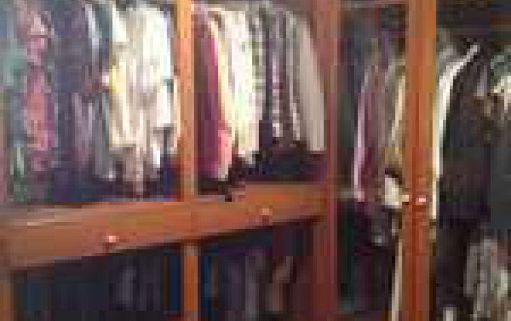 Foto de casa en venta en, country club san francisco, chihuahua, chihuahua, 1862800 no 09