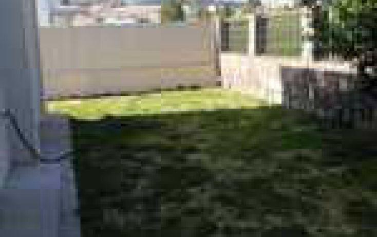 Foto de casa en venta en, country club san francisco, chihuahua, chihuahua, 1862800 no 10