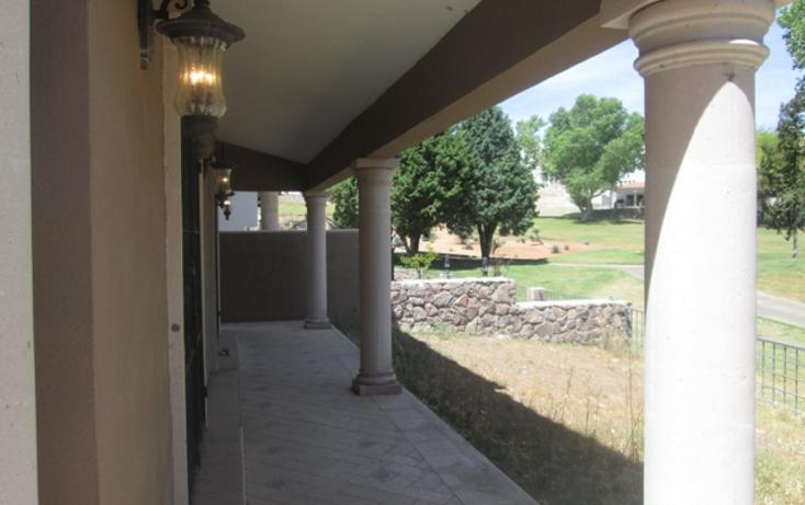 Foto de casa en renta en  , country club san francisco, chihuahua, chihuahua, 1942158 No. 08