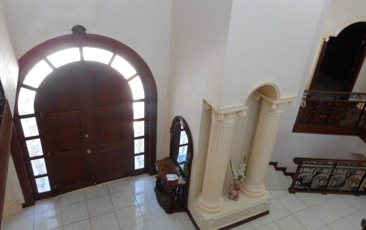 Foto de casa en venta en  , country club san francisco, chihuahua, chihuahua, 2017296 No. 01