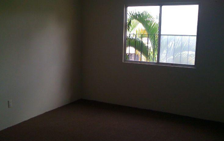 Foto de departamento en renta en, country club, tampico, tamaulipas, 1081739 no 01
