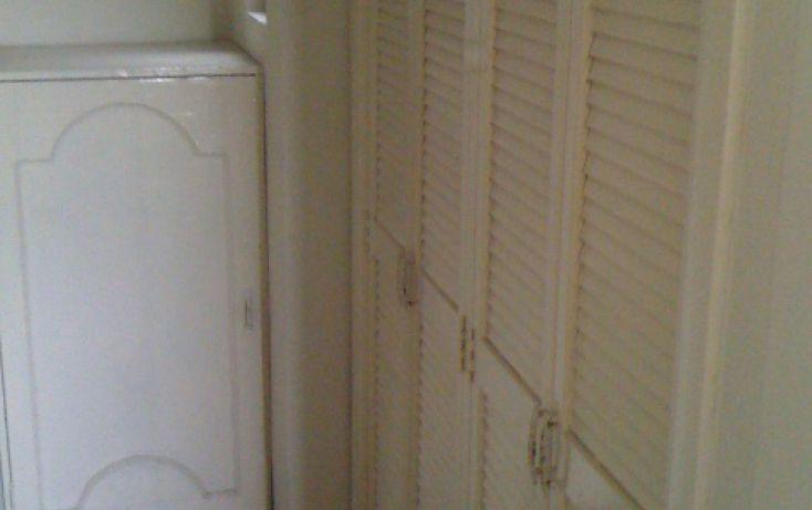 Foto de departamento en renta en, country club, tampico, tamaulipas, 1081739 no 02