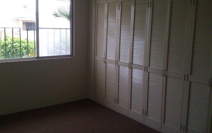 Foto de departamento en renta en, country club, tampico, tamaulipas, 1081739 no 05
