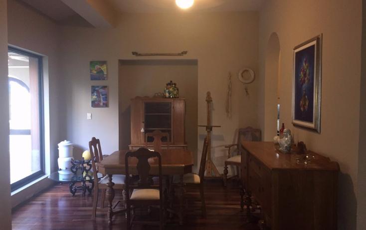 Foto de casa en venta en  , country club, tampico, tamaulipas, 1376007 No. 02