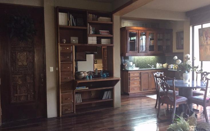 Foto de casa en venta en  , country club, tampico, tamaulipas, 1376007 No. 03