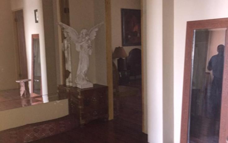 Foto de casa en venta en, country club, tampico, tamaulipas, 1376007 no 05