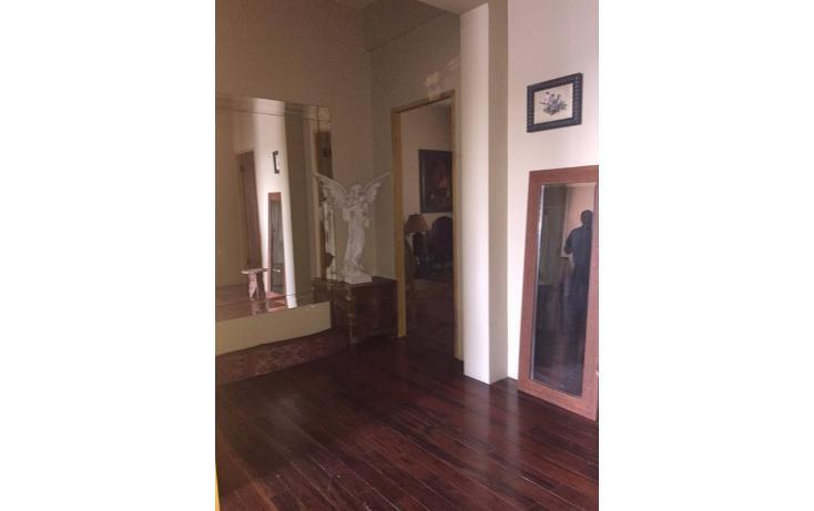 Foto de casa en venta en  , country club, tampico, tamaulipas, 1376007 No. 05