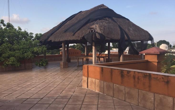 Foto de casa en venta en  , country club, tampico, tamaulipas, 1376007 No. 09
