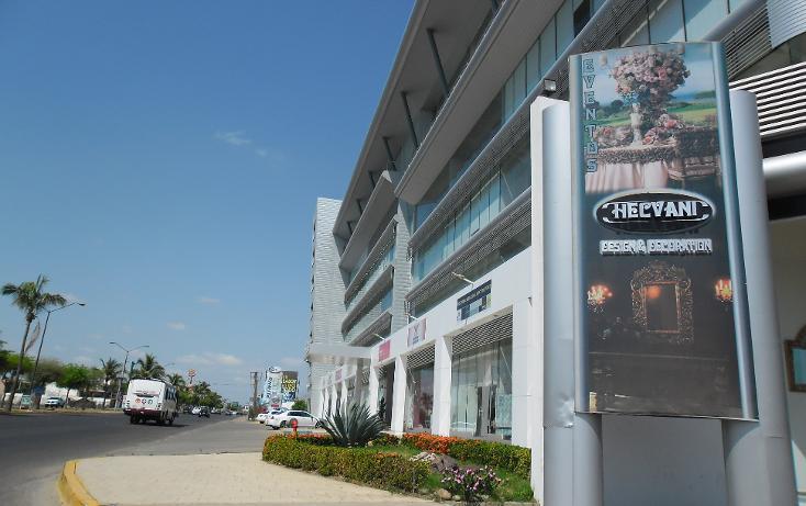 Foto de oficina en renta en, country courts, culiacán, sinaloa, 1067069 no 02
