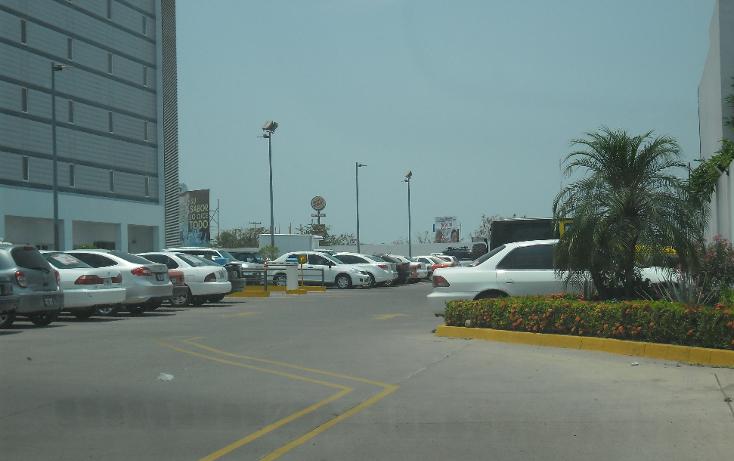 Foto de oficina en renta en  , country courts, culiacán, sinaloa, 1067069 No. 07