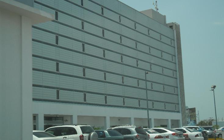 Foto de oficina en renta en  , country courts, culiacán, sinaloa, 1067069 No. 08