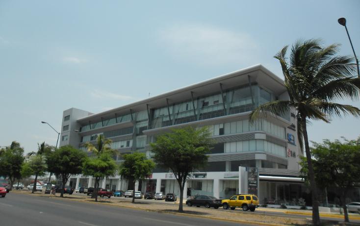 Foto de oficina en renta en  , country courts, culiacán, sinaloa, 1067069 No. 10