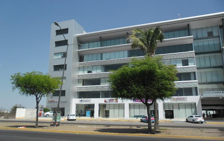 Foto de oficina en renta en  , country courts, culiacán, sinaloa, 1067069 No. 12
