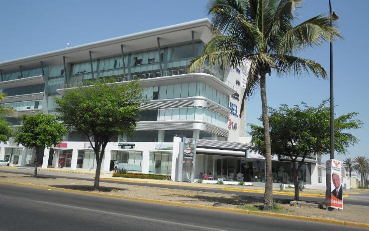 Foto de oficina en renta en  , country courts, culiacán, sinaloa, 1067069 No. 14
