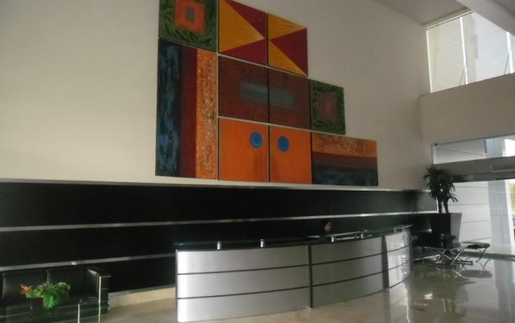 Foto de oficina en renta en  , country courts, culiacán, sinaloa, 1067069 No. 15