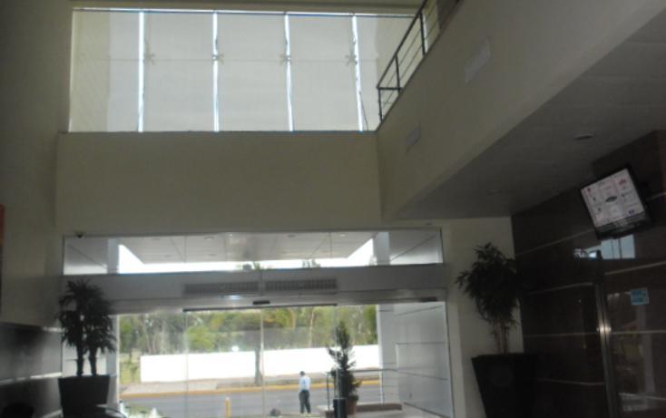 Foto de oficina en renta en, country courts, culiacán, sinaloa, 1067069 no 16