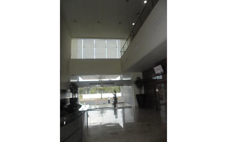 Foto de oficina en renta en  , country courts, culiacán, sinaloa, 1067069 No. 16