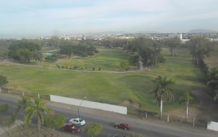 Foto de oficina en renta en  , country courts, culiacán, sinaloa, 1067069 No. 21