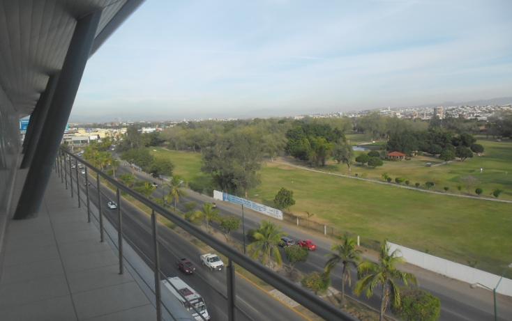 Foto de oficina en renta en  , country courts, culiacán, sinaloa, 1067069 No. 25