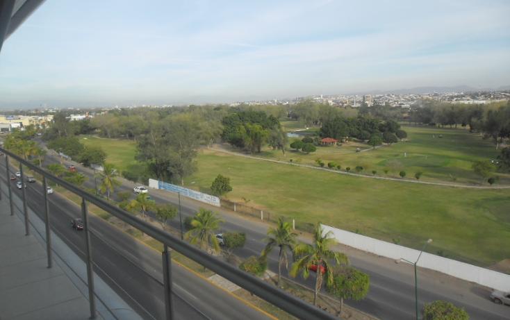 Foto de oficina en renta en, country courts, culiacán, sinaloa, 1067069 no 26