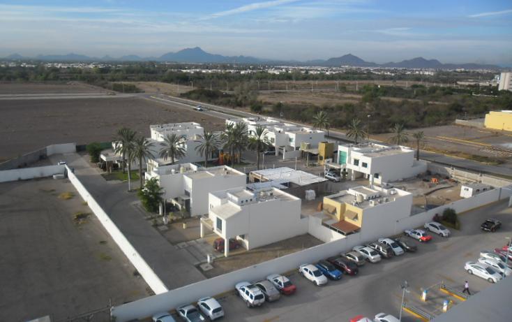 Foto de oficina en renta en, country courts, culiacán, sinaloa, 1067069 no 33