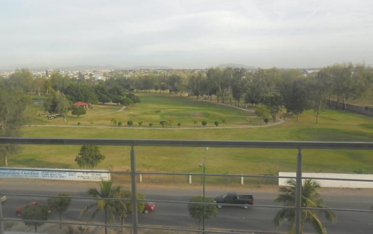 Foto de oficina en renta en  , country courts, culiacán, sinaloa, 1067069 No. 36