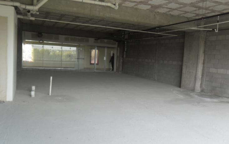 Foto de oficina en renta en, country courts, culiacán, sinaloa, 1067069 no 38