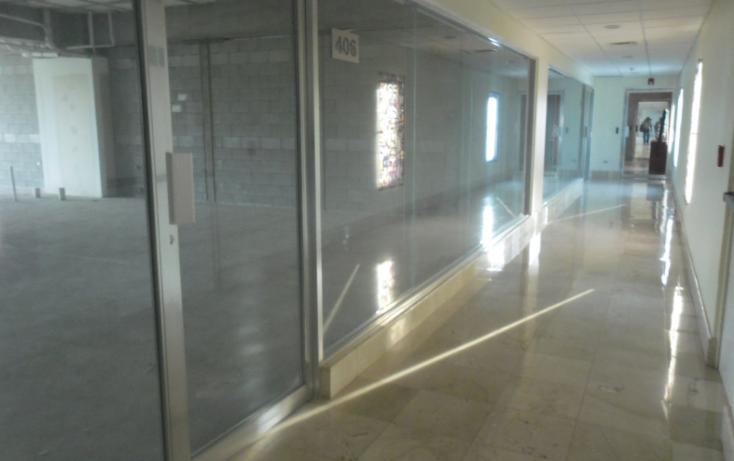 Foto de oficina en renta en  , country courts, culiacán, sinaloa, 1067069 No. 39