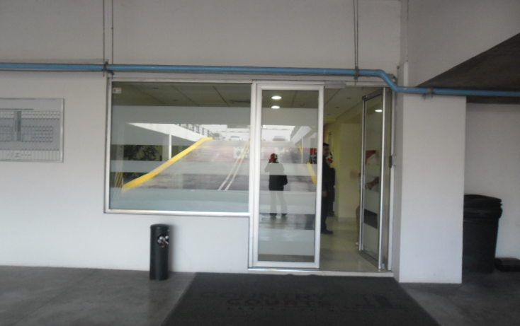 Foto de oficina en renta en  , country courts, culiacán, sinaloa, 1067069 No. 41