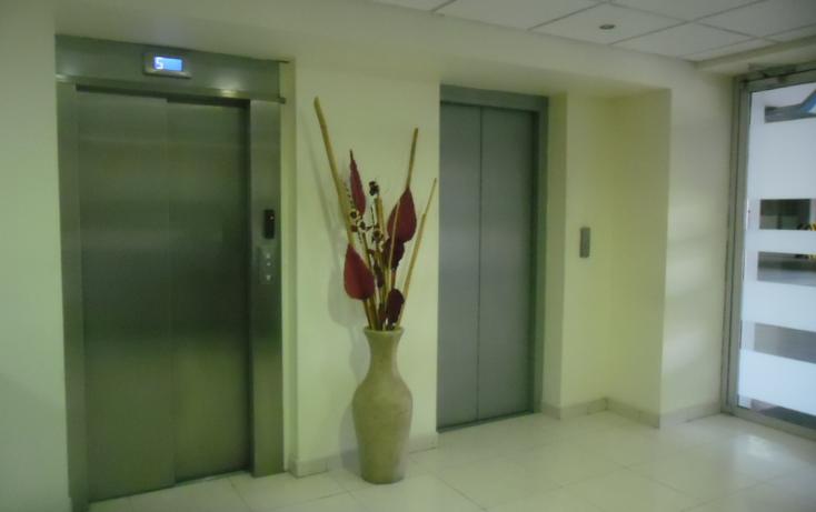 Foto de oficina en renta en  , country courts, culiacán, sinaloa, 1067069 No. 42
