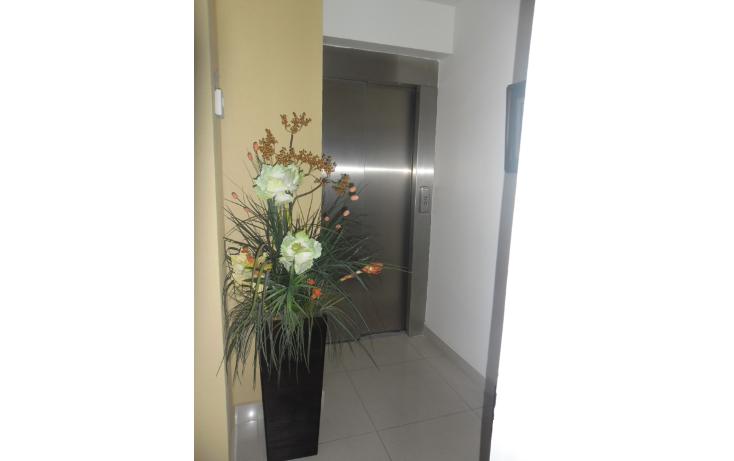 Foto de oficina en renta en  , country courts, culiacán, sinaloa, 1067069 No. 43