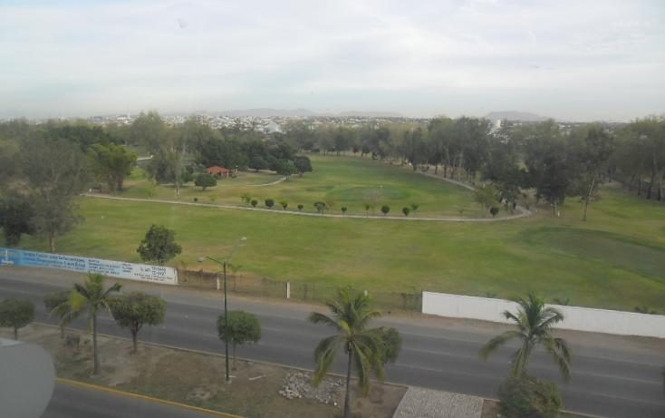 Foto de oficina en renta en  , country courts, culiacán, sinaloa, 1067069 No. 45