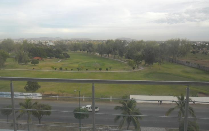 Foto de oficina en renta en, country courts, culiacán, sinaloa, 1067069 no 46