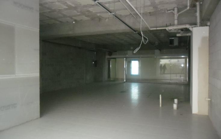 Foto de oficina en renta en  , country courts, culiacán, sinaloa, 1067069 No. 47
