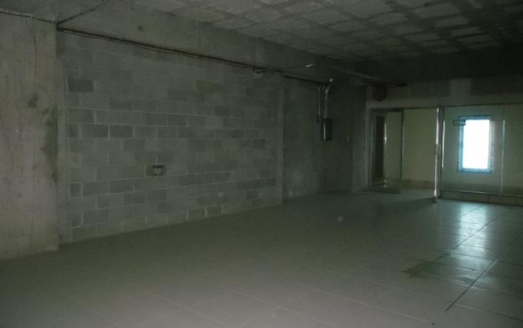 Foto de oficina en renta en  , country courts, culiacán, sinaloa, 1067069 No. 48