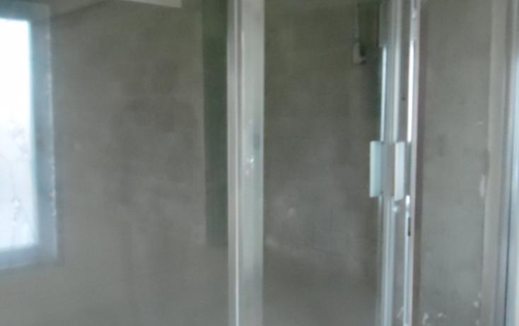 Foto de oficina en renta en, country courts, culiacán, sinaloa, 1067069 no 49